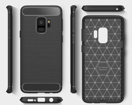 Ovitek za telefon Samsung