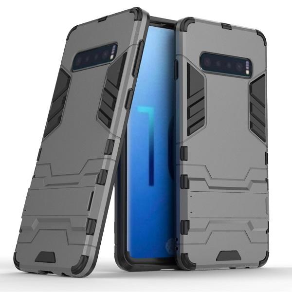 Ovitek kot dodatna oprema telefone Samsung Galaxy